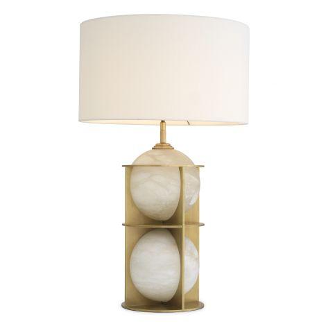 Table Lamp Eternity