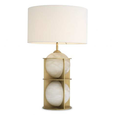 Table Lamp Eternity