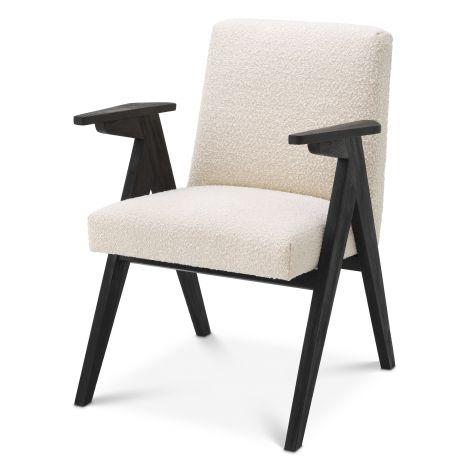 Dining Chair Bobo