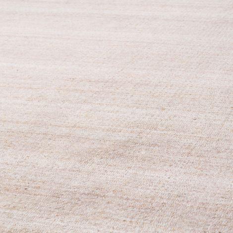 Carpet Pep 200 x 300 cm