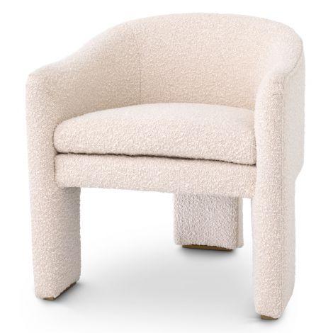 Chair Pebbles
