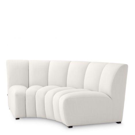 Sofa Lando corner
