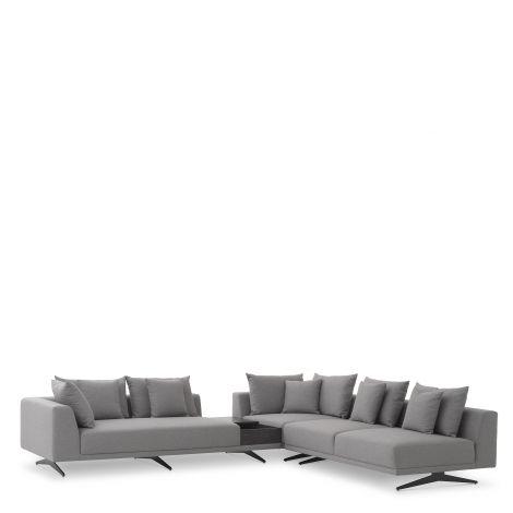 Sofa Endless
