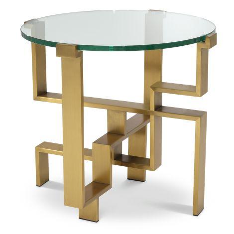 Side Table Chuck