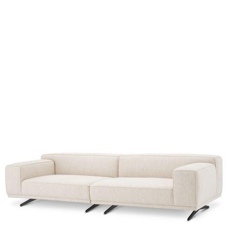Sofa Grasso