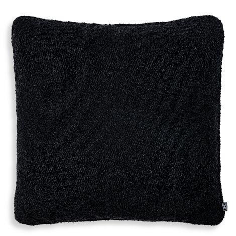 Cushion Bouclé L