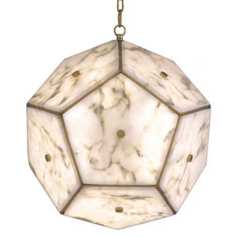 Lantern Gallo