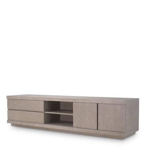 TV Cabinet Crosby