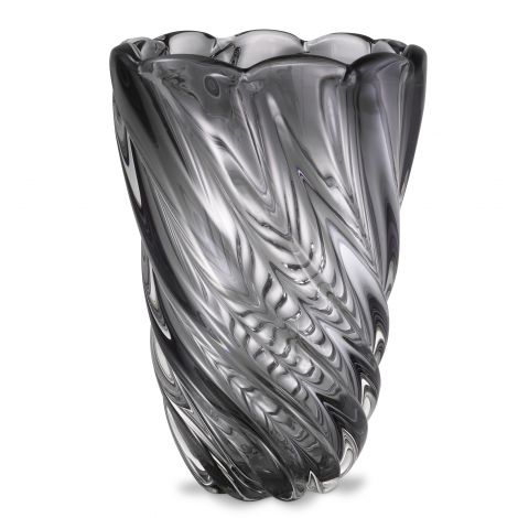 Vase Contessa L