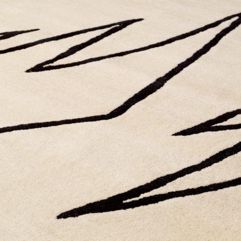 Carpet Piccione 200 x 300 cm