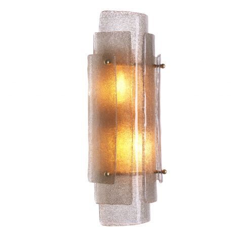 Wall Lamp Sylvester