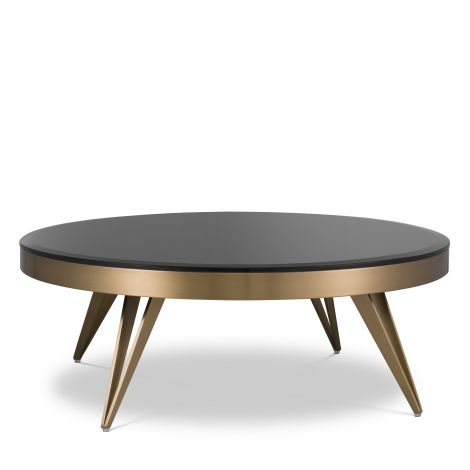 Coffee Table Rocco
