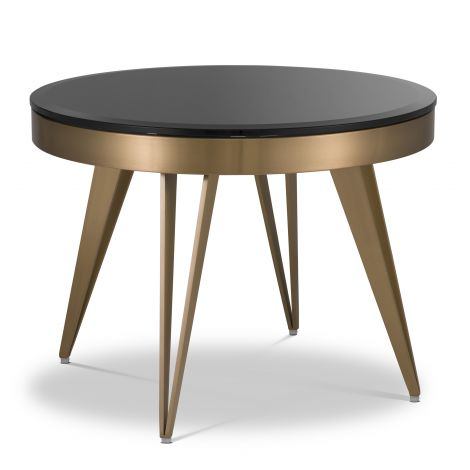 Side Table Rocco