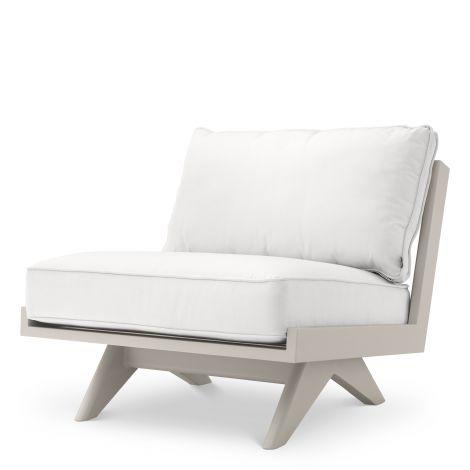Chair Lomax