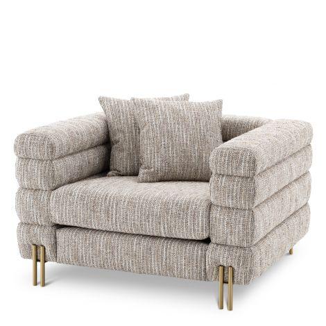 Chair York