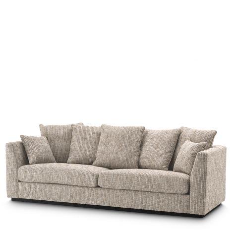 Sofa Taylor