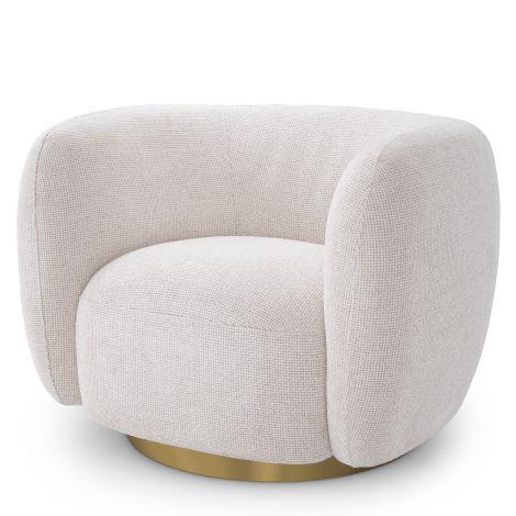 Swivel Chair Roxy