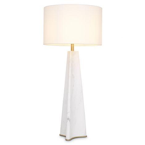 Table Lamp Benson