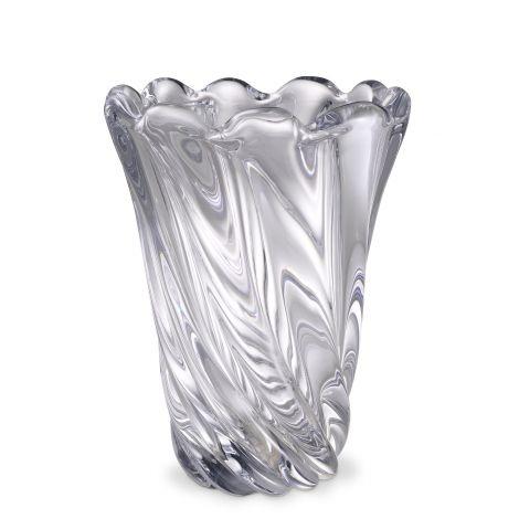 Vase Contessa S