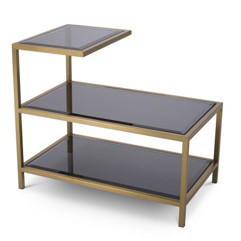 Side Table Octava