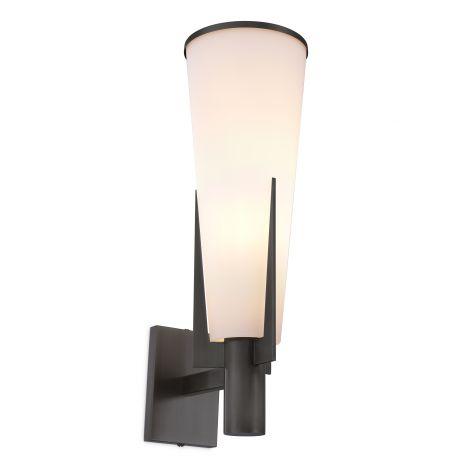 Wall Lamp Dino