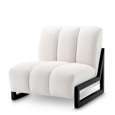 Chair Lando