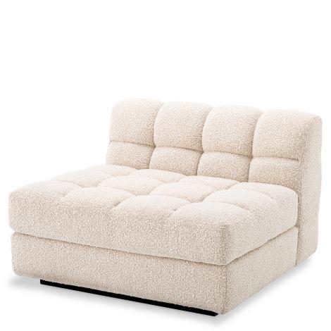 Sofa Dean middle