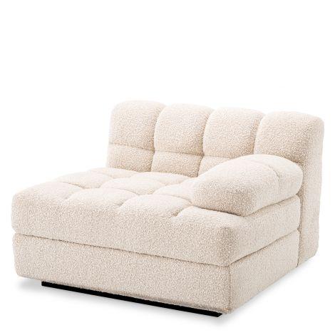 Sofa Dean right