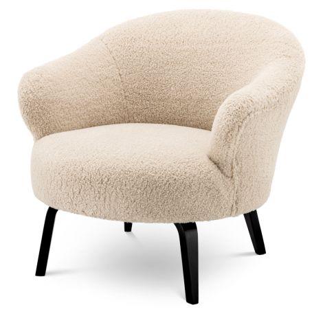 Chair Moretti
