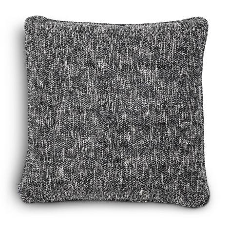 Cushion Cambon square L