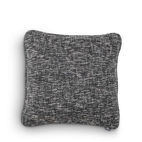 Cushion Cambon square S
