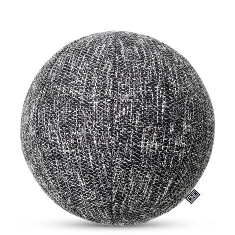 Cushion Palla S