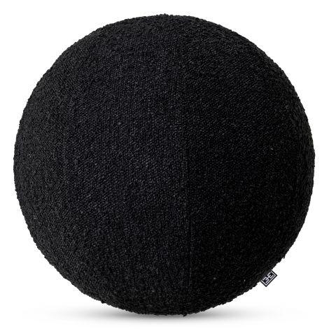 Cushion Palla L