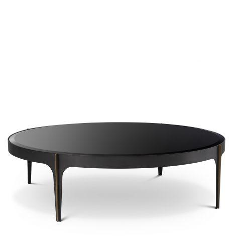 Coffee Table Artemisa L