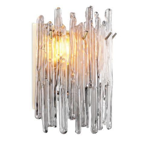 Wall Lamp Saint Roch Single