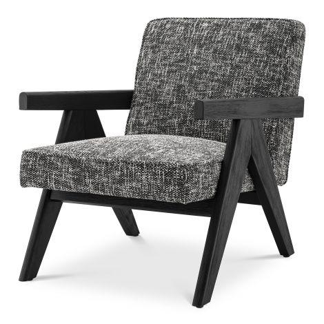 Chair Greta