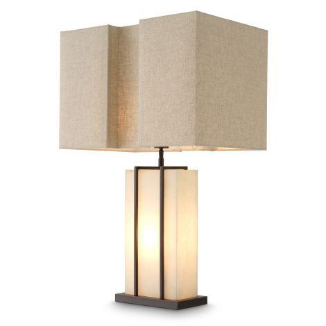 Table Lamp Graham