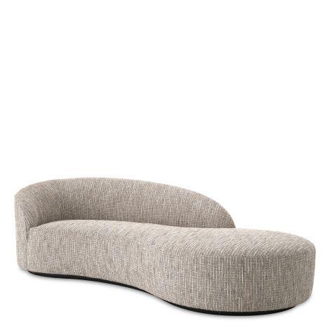 Sofa Bernd