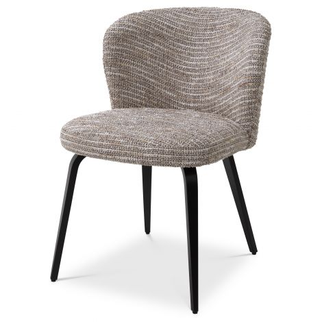 Dining Chair Halard