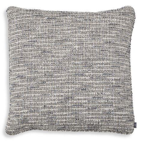 Cushion Mademoiselle square L