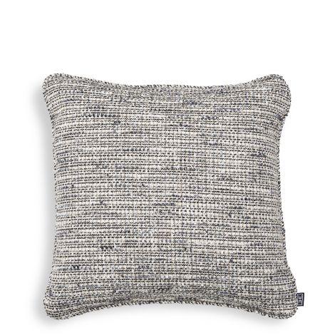 Cushion Mademoiselle square S