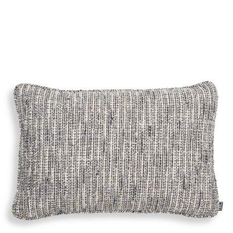 Cushion Mademoiselle rectangular