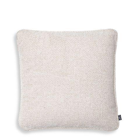 Cushion Lyssa square S