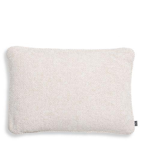 Cushion Lyssa rectangular