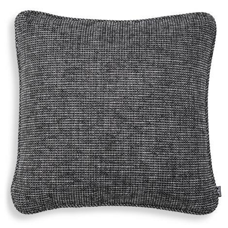 Cushion Rocat square L