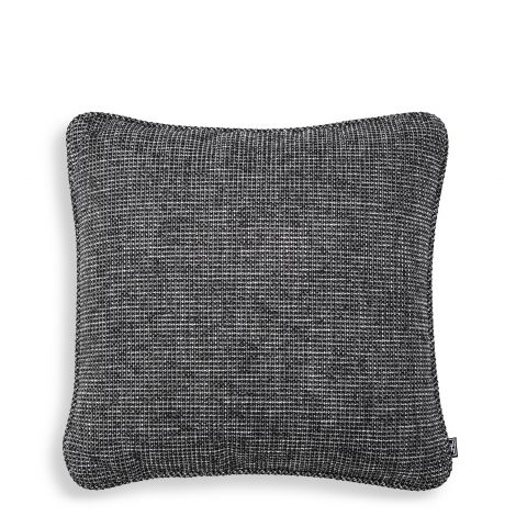Cushion Rocat square S