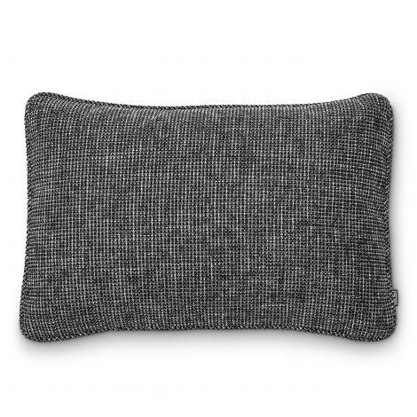 Cushion Rocat rectangular