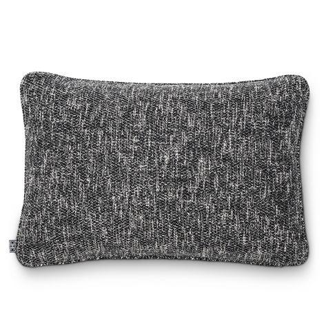 Cushion Cambon rectangular