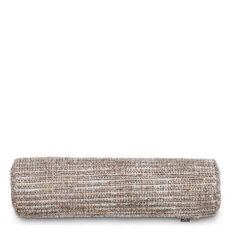 Cushion Breezer