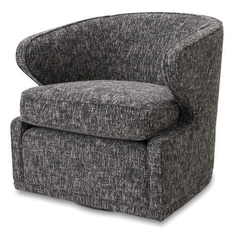 Swivel Chair Dorset